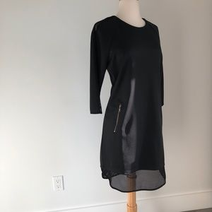 Sweewe Paris Dresses - Effortless Sexy French Dress